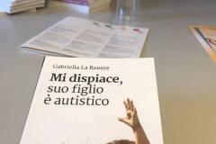 trevi-benessere_092019_libro_5